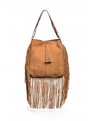 Купить женские замшевые сумки в интернет-магазине. Модные сумки из ... dd3323073c2
