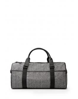 32c5427c1e86 Купить дорожные сумки больших размеров в интернете. Широкий ассортимент больших  дорожных сумок