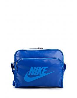 Дорожные мужские сумки на плечо чемоданы и дорожные сумки киев