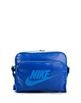 c5ca46f79a79 Брендовая сумка мужская спортивная маленькая. Продажа фирменных спортивных  сумок маленького размера
