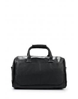 2e3ec34eef2b Купить маленькие дорожные сумки в интернет-магазине. Стильные дорожные сумки  маленького размера. Фото