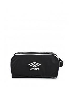 50c4ed345e52 Маленькая спортивная сумка