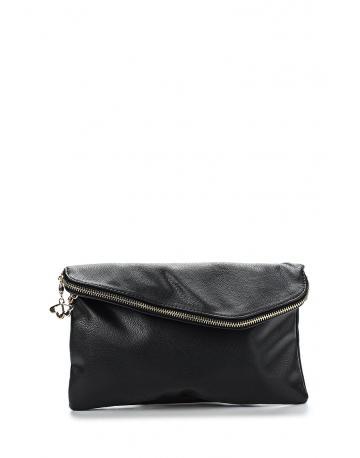dadaaa8390fe Купить кожаные сумки маленькие. Модные кожаные сумки маленького размера